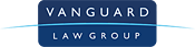 Vanguard Law Group